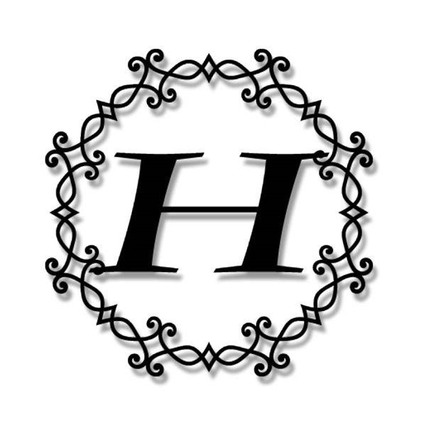 オンリーワン クロニクル 妻飾り チェーン  NL5-K1-C 『おしゃれ』