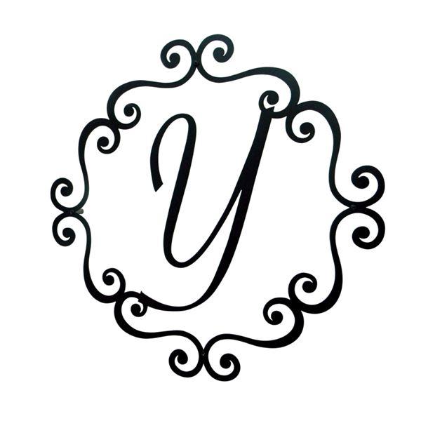 オンリーワン クロニクル 妻飾り クロス  NL5-K1-K 『おしゃれ』