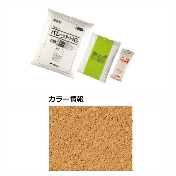 四国化成 パレットHG(粉末) PTH-SN363 1袋×4/ケース 『外構DIY部品』
