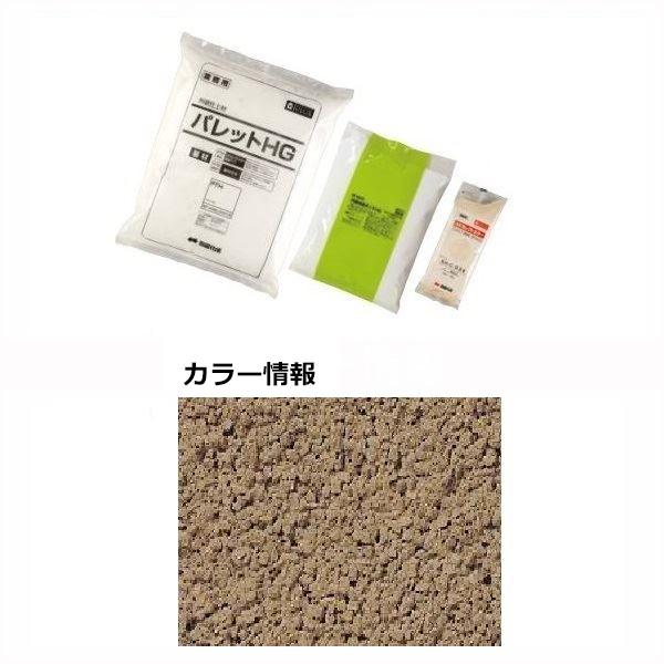 四国化成 パレットHG(粉末) PTH-S404-1 1袋×4/ケース 『外構DIY部品』