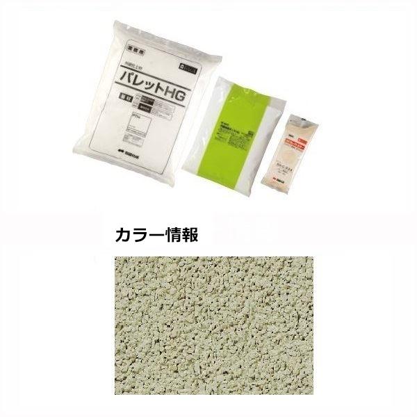 四国化成 パレットHG(粉末) PTH-S417-4 1袋×4/ケース 『外構DIY部品』