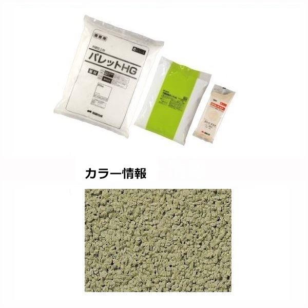 四国化成 パレットHG(粉末) PTH-S417-2 1袋×4/ケース 『外構DIY部品』