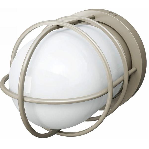 YKKAP 機能ポール用照明 照明18型 LED方式  AME-TL18