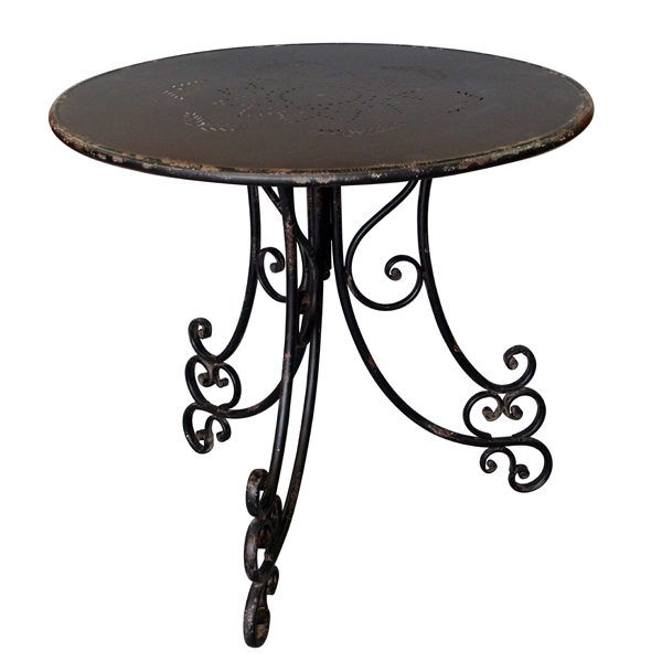 東洋石創 テーブル&チェアー テーブル #81800