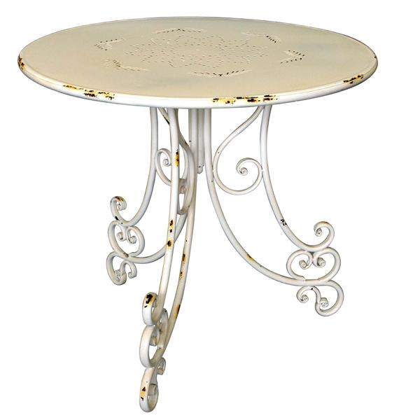 東洋石創 テーブル&チェアー テーブル #81802