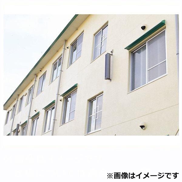 公式 アルフィン庇 霧除けひさし  D140×L3800 AF110:エクステリアのキロ支店-エクステリア・ガーデンファニチャー
