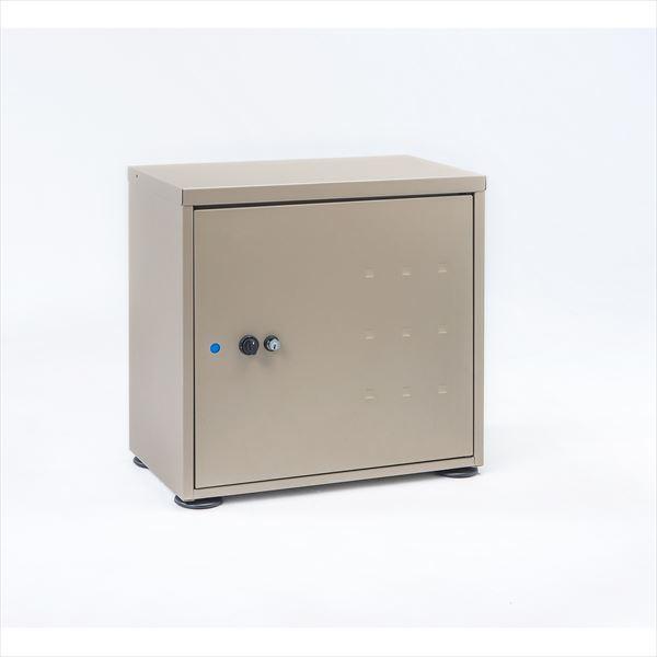 グリーンライフ 宅配ボックス レシーボ   TR-2746 『宅配ボックス』
