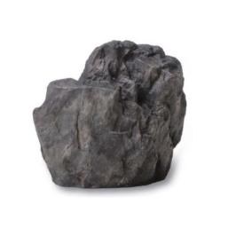 タカショー 立石 立石2号 OZA-T2B