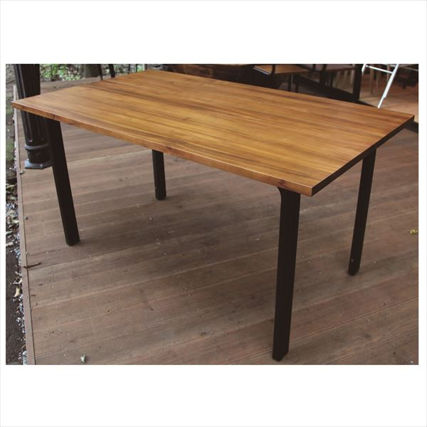ジャービス商事 ダイニングテーブル2型 #34280