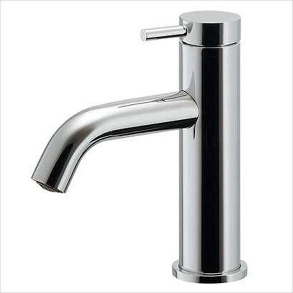 カクダイ 水栓金具 VARUNA 立水栓 716-253-13