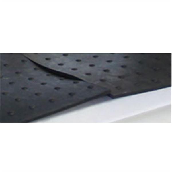 ヨド物置 エルモシャッター用オプション 床マットLサイズ