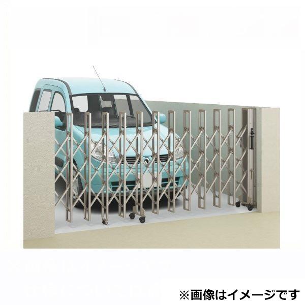 四国化成 ニューハピネスHG-R キャスター式 木調タイプ 両開き H10-610W リフォーム対応 キャスター式