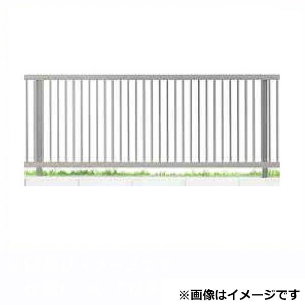 タカショー  エバーアートフェンス センシア 縦格子 本体 H10