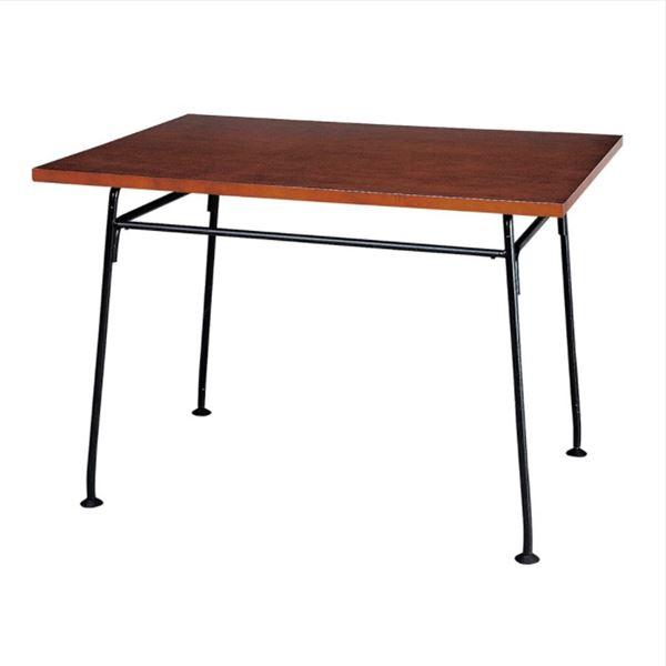 スパイス TABLE 組立式 #CPT136BR