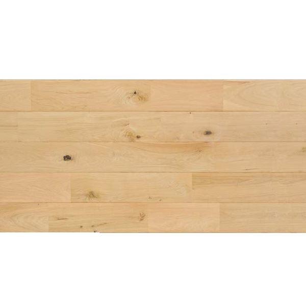 天然木部材 ホワイトオーク ラスティックグレード 無塗装 幅90mm 10枚入り  #PHFL0391
