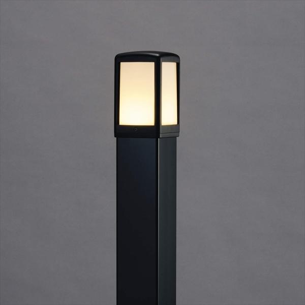 三協アルミ 照明 ガーデンライト(AC100V) GD8型