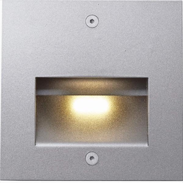 三協アルミ 照明 埋込光・スポットライト(AC100V) UF4型