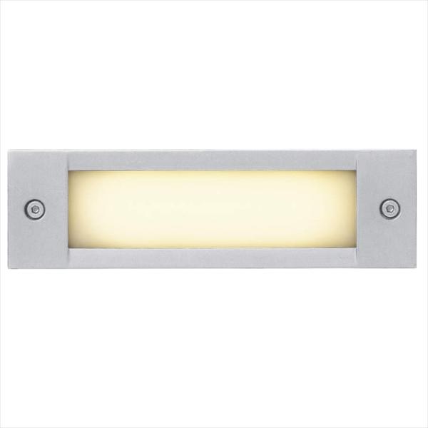 三協アルミ 照明 埋込光・スポットライト(AC100V) UF5型