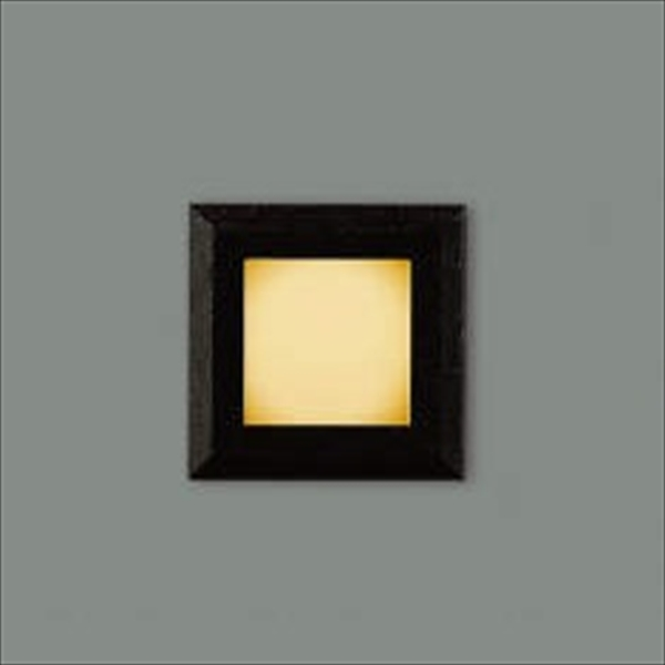 三協アルミ 照明 埋込光・スポットライト(AC100V) UF6型
