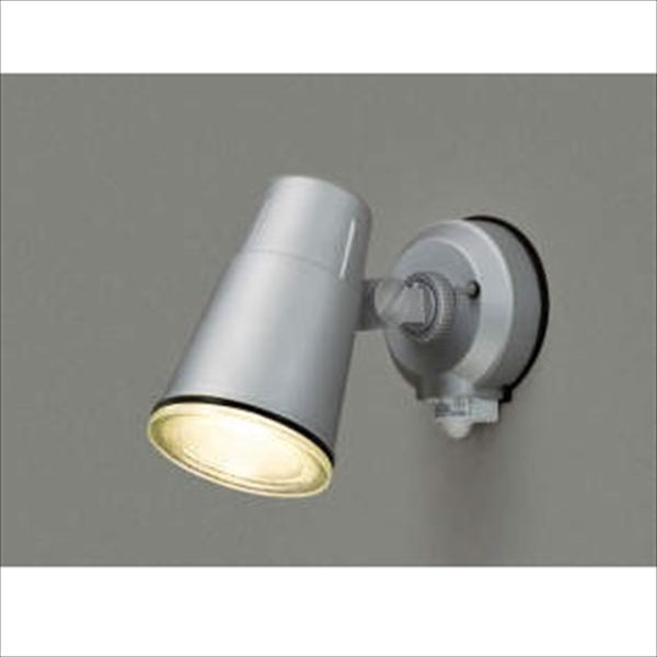 三協アルミ 照明 埋込光・スポットライト(AC100V) SL4型