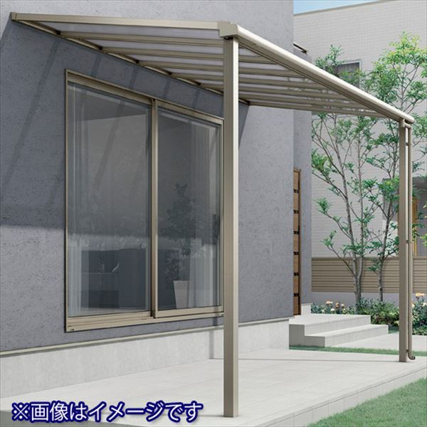 日本製 リクシル テラスVS リクシル R型 テラスタイプ 1500タイプ 耐積雪50cm相当 関東間 2間×7尺 1500タイプ 標準仕様 耐積雪50cm相当 ポリカ 一般タイプ, 栄区:033e1b32 --- eraamaderngo.in