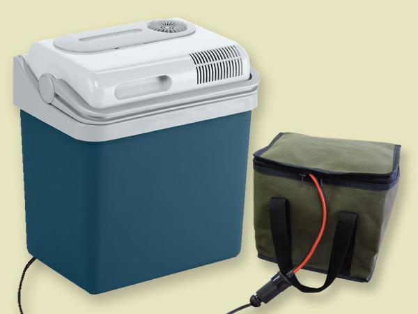 2019年最新入荷 蓄電池とポータブル冷蔵庫のセットP24DC+APB-33CL夏のキャンプ、バーベキュー、釣りに!, starlive:a49031b1 --- supercanaltv.zonalivresh.dominiotemporario.com