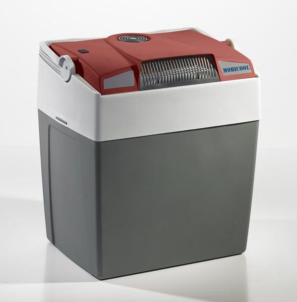 クーラーボックス G30DCお買い得セット (G30DC+MPA-5012)
