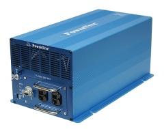 未来舎正弦波インバーターFI-S2003(12V・24V) 2000W