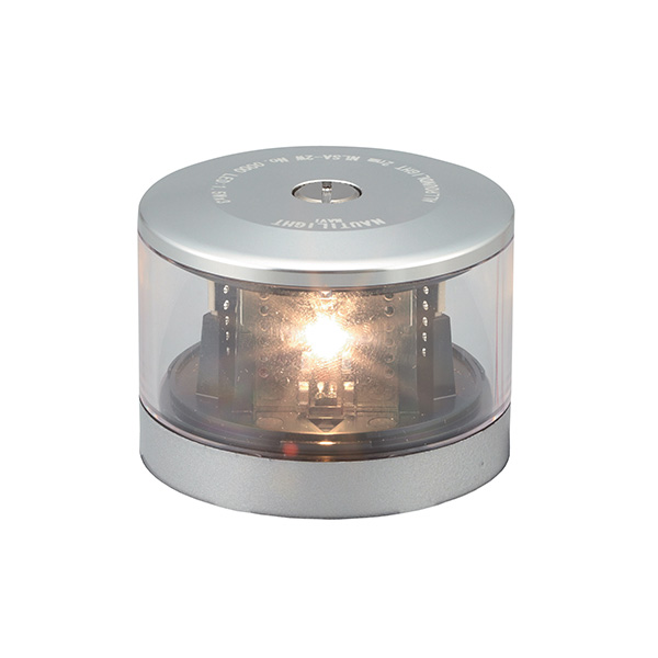 LED航海灯 第二種白灯 アンカーライト 伊吹 405267 【あす楽】