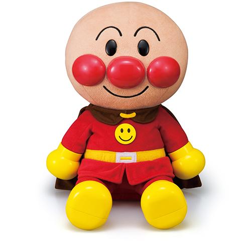アンパンマン おもちゃ はじめてのおしゃべり48 (税別\5985×1個)おもちゃ 知育玩具 出産祝い 遊具 アガツマ