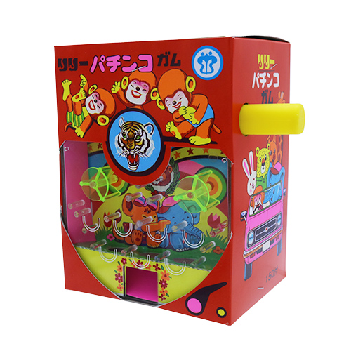 RRIDA01941ガム 野球盤 景品 駄菓子 祭り 子供会 1箱 ガム 品質保証 { パチンコガム 売り込み } 150付