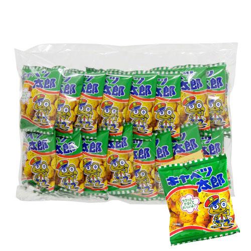 駄菓子 問屋 キャベツ太郎 30個入
