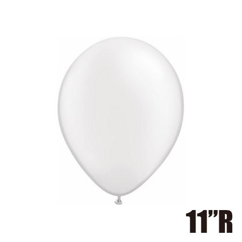 PIN43788#B風船 バルーン クオラテックス 豊富な品 Qualatex QL11