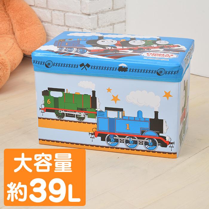 イラスト おもちゃ 箱 おもちゃ箱に貼っておしゃれに分類、自分でお片付け。お片付けラベルのデザイン実例画像