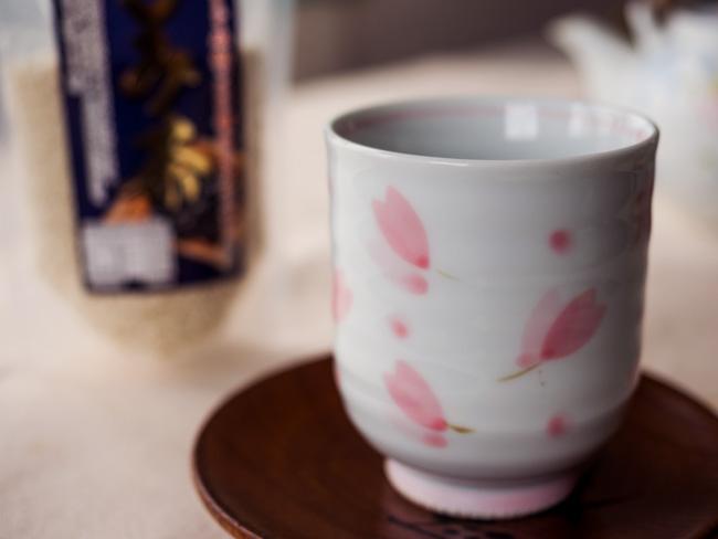しじみ茶 90g【調味料としても使える蜆のお茶】しじみ約300個分のオルニチン配合【風味豊かなシジミダシ】さっと溶ける顆粒タイプ