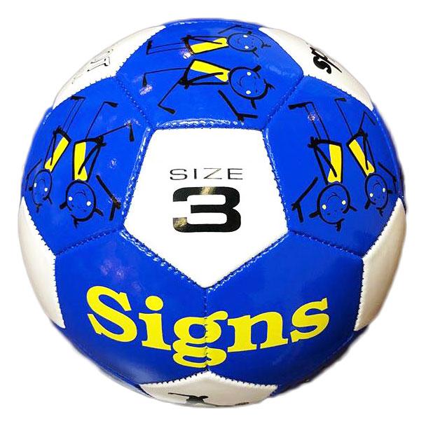 あつ 森 サッカー ボール