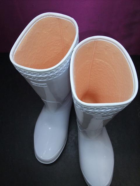 内側総ボア仕様の耐油防寒長靴 暖かくて滑りにくい キャンペーンもお見逃しなく 国内正規品 防寒ゾナ耐油長靴パイルボア裏