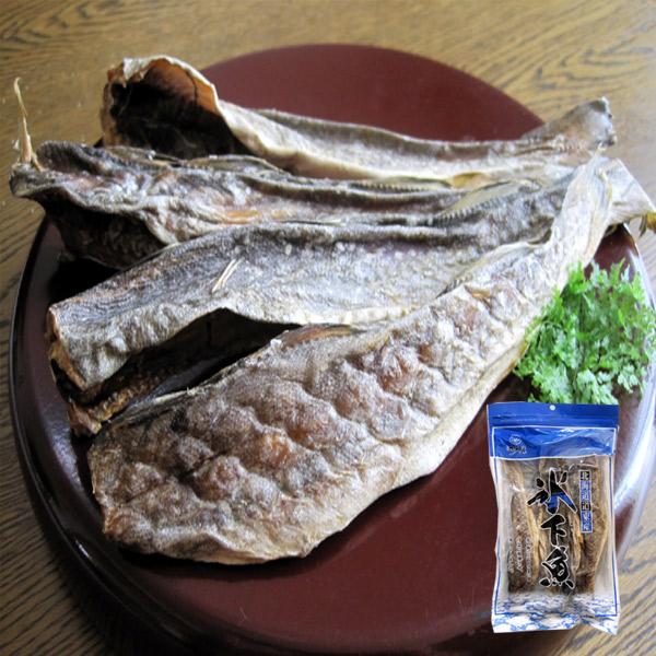 北海道のおつまみ定番商品 氷下魚 コマイ お買得 無料 180g 江戸屋