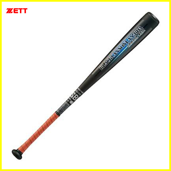 新着 ZETT ジュニア軟式用FRP製バット ブラックキャノンラムダ BCT72580 ZETT ブラック(1900) BCT72580 80cm/560g平均 先端バランス ブラック(1900)【野球用品/送料無料】, 株式会社 スバル:9f7184f9 --- canoncity.azurewebsites.net