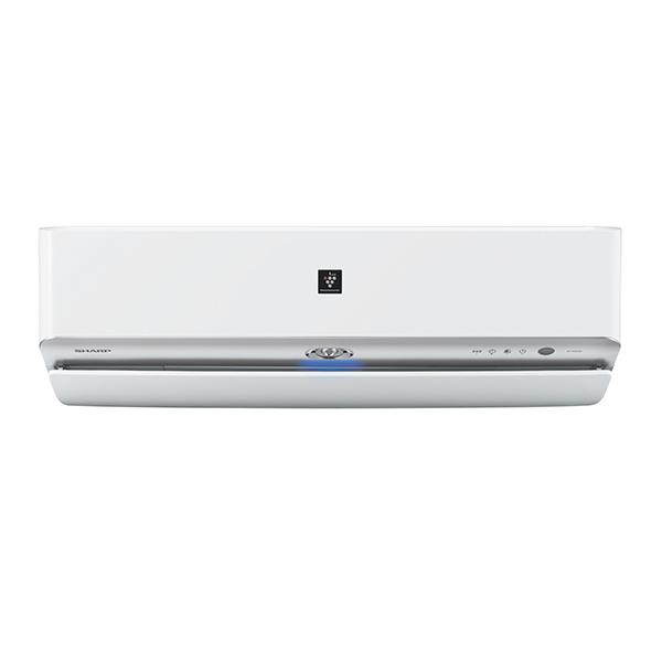 AY-H36X-W エアコン SHARP シャープ ホワイト系 H-Xシリーズ [エアコン(主に12畳用)プラズマクラスターNEXT搭載 フラグシップモデル AI(人口知能) COCORO AIR