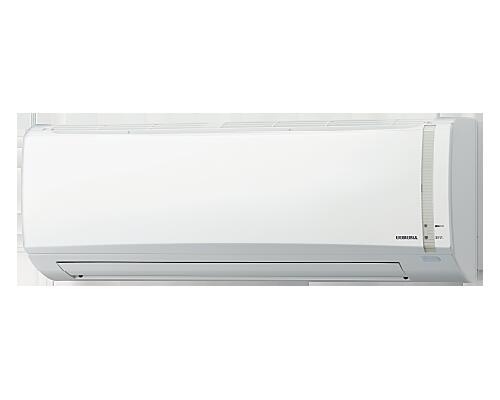 コロナ CSH-B2820R-W Bシリーズ 2020年モデル シンプル エアコン 内部乾燥 抗菌・防カビフィルター 主に10畳用 壁掛け 除湿