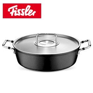フィスラー Fissler ルノ ロースター (56-506-24)<24cm> ( キッチンブランチ )