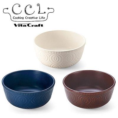 ビタクラフト VitaCraft CCL CCL モニコンティ L 選べる3カラー( VitaCraft キッチンブランチ 選べる3カラー( ), カサギチョウ:30dbfc30 --- mail.ciencianet.com.ar