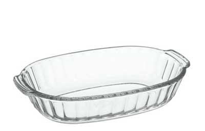 イワキ グラタン皿 公式ショップ 希少 B3854T