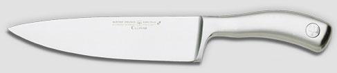 ドライザック クーリナーシリーズ牛刀20cm(4589-20) ( キッチンブランチ )