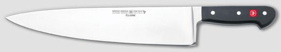 ドライザック クラッシックシリーズ牛刀32cm(4586-32) ( キッチンブランチ )