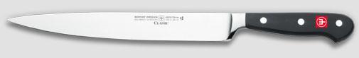 ドライザック クラッシックシリーズ筋引小23cm(4522-23) ( キッチンブランチ )