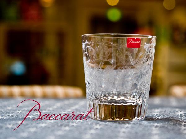 Baccarat/バカラ パルメ オールドファッション(1516238) ( キッチンブランチ )