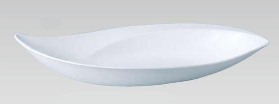 ナルミ ステラート 木の葉ボール50cm<501803406> ( キッチンブランチ )
