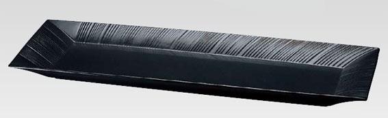 ナルミ ステラート エスプリロングトレイ43cm<580177C3449> ( キッチンブランチ )
